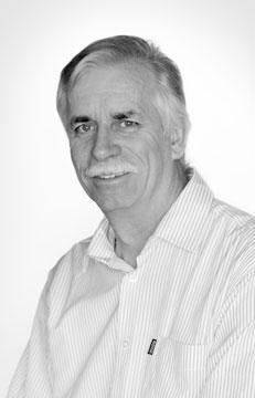 Philippe Favre