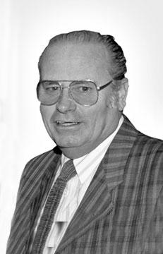 Robert Favre-Steudler